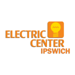 Electric Centre Ipswich