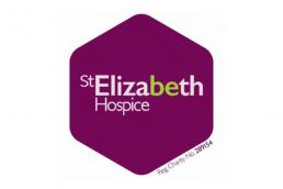 St Elizabeth Hospice