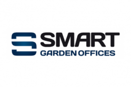 Smart Garden Offices logo